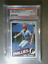 MIKE-SCHMIDT-1985-Topps-Tiffany-500-Vintage-Graded-Card-PSA-8-PHILLIES thumbnail 1