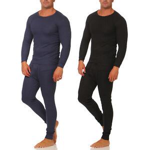 new style bec6f fcbda Details zu Thermo Unterwäsche lange Unterhose Herren Ski Unterhemd Set  Winter Outdoor 4038