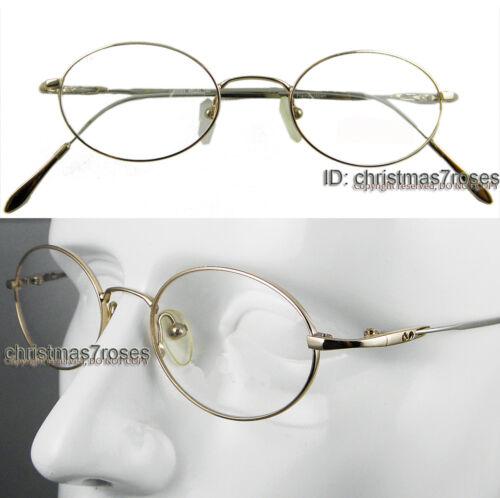 Men women Round/oval Titanium Reading glasses Power 1 to 4 anti-glare thin lens