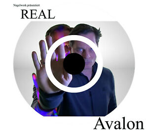 REAL-Avalon