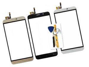Pantalla-Tactil-Touch-Screen-Glass-Digitizer-Para-Cubot-Notes-Note-S-5-5-034