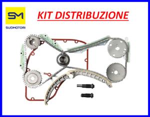 KIT-DISTRIBUZIONE-19-PEZZI-DUCATO-3-0-NATURAL-POWER-MTJ-DAILY-3-0-EUR0-5-PER