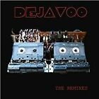 Dejavoo - Remixes Album (2010)
