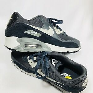 info for b90cc 0b2d1 Image is loading New-Nike-Air-Max-90-Essential-Men-039-