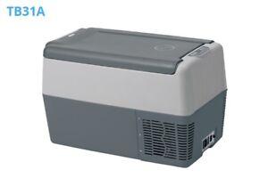 Frigo-compresseur-INDEL-TB31A-12-24-115-220V-30L