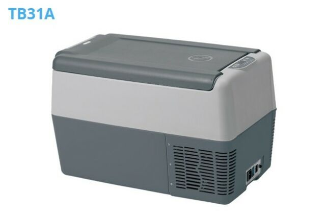 Minibar Kühlschrank 30l : Kühlschrank kompressor indel tb31a 12 24 115 220v 30l ebay