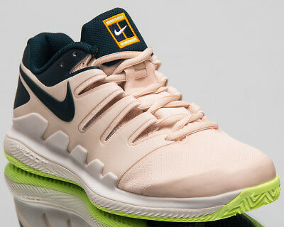 Nike Air Max 901 Guava Ice Womens