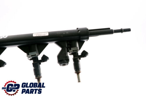 BMW MINI Cooper One R55 R56 R57 R58 R59 R60 R61 Petrol Fuel Rail Injection Tube