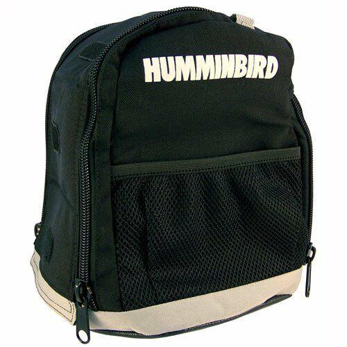 Humminbird Cc Ice Carrying Case For Portable Gps Navigator 7800151 7800151