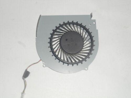 CHB02 DC28000IMF0 147DX 7567 Left-Side Cooling Fan LEFT Dell Inspiron 15