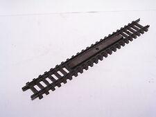 57mm einseitig getr schwarz Arnold 1230-111mm 10 10x Trenngleis 1220