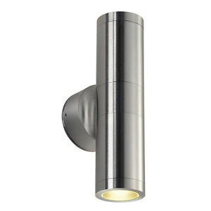 Intalite-IP44-Salle-de-bain-Exterieur-ASTINA-OUT-ESL-aluminium-2x-GU10-2x-11W