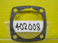 Paslode 402008 Nose Gasket For 5000s & 5000c Paslode Strip & Coil Nailer