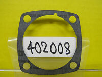 Paslode 402008 Nose Gasket For 5000s & 5000c Paslode Strip & Coil Nailer
