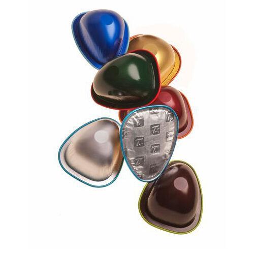 150 Capsules SPECIAL T Nestlé au choix (15 boites)