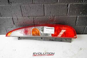 Mitsubishi COLT Ralliart RHS/Driver Tail Light 2006+ (Stanley P4914)