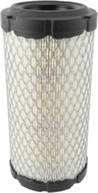 Donaldson Luftfilter für Volvo EC13, EC15B, EC15XR, EC17C, EC18C, EC20, EC20B