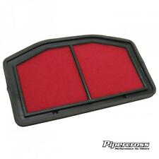 Pannello Pipercross FILTRO YAMAHA YZF1000 R1 2009 mpx163