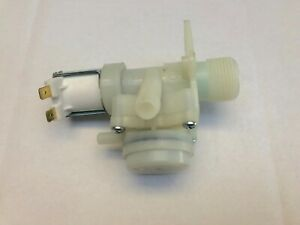 Electrolux-Dishwasher-Water-Inlet-Valve-ESF6100-ESF6100W-911882021