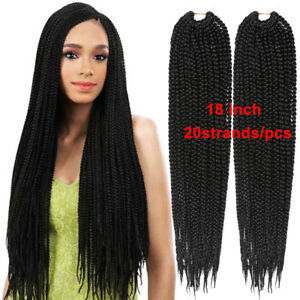 18-034-Synthetic-BOX-Braids-Twist-Crochet-Senegalese-Jumbo-Braids-Hair-Extensions