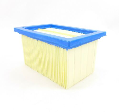 BMW Air Filter Cleaner Element F650GS G650GS F650 G650 F G 650 GS 650GS NEW