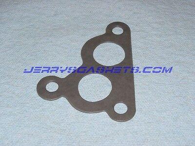 CORVETTE ZR-1 LT5 FUEL BLOCK SEAL SET 2 11C6 PN 14104675-B 90~95