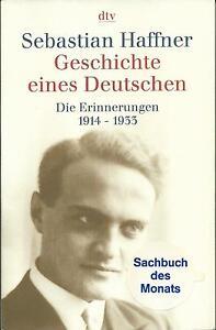 Geschichte-eines-Deutschen-Die-Erinnerungen-1914-1933-von-Sebastian-Haffner-2002