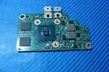 Dell Vostro 1500 Inspiron 1520 1521 1525 Video Card GeForce 8400M 128Mb KU907