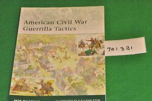 ACW-osprey-elite-american-civil-war-guerrilla-tactics-Book-701381