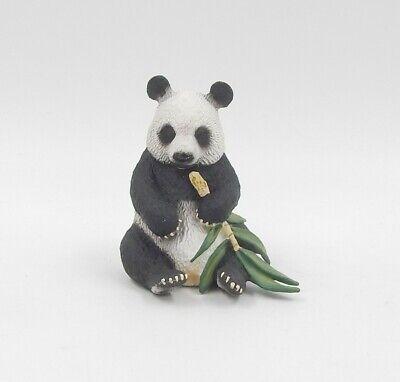 Schleich Grande Panda - 14664-mostra Il Titolo Originale Materiali Superiori