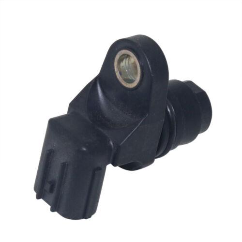 OEM Camshaft Position Sensor 37510-RAA-A01 For Acura Honda Accord CR-V Civic