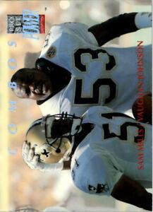 1992-Power-Combos-3-Sam-Mills-Vaughan-Johnson-NM-MT