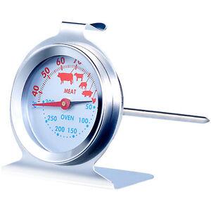 3in1-XL-Braten-und-Ofen-Thermometer-fuer-Gar-amp-Backofentemperatur