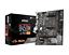Msi-B450M-A-Pro-Max-Matx-Carte-Mere-pour-Amd-AM4-Processeurs miniature 1