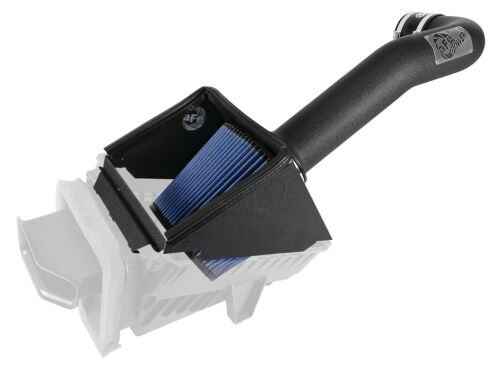 AFE Filters 54-32332 Magnum FORCE Stage-2 Pro 5R Air Intake System