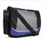 """SumacLife Canvas Laptop Shoulder Messenger Bag For 15.6/""""HP ProBook//Acer Aspire 3"""