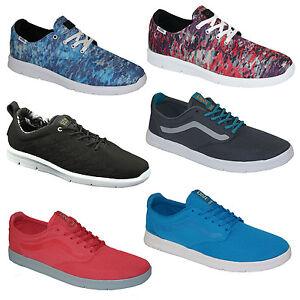 Vans-Sneakers-LXVI-ISO-OTW-Prelow-Tesella-Skaterschuhe-Turnschuhe-AUSVERKAUF