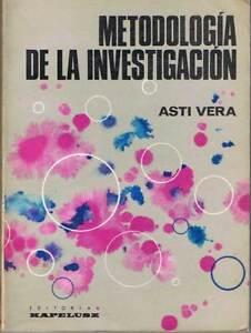 Metodologia-de-la-investigacion-Asti-Vera