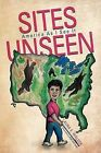 Sites Unseen: America As I See It by Laura E. Walker (Paperback, 2012)