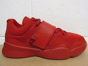 Szczegóły o Nike Air Jordan J23 BG Basketball Trainers 854558 600 Sneakers Shoes