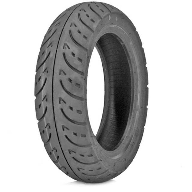 Pneumatique Tubeless 100/80/10 52J
