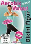 Easy Aerobic Workout (2013)