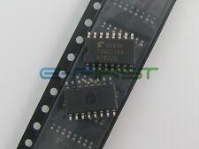 5pcs TOSHIBA TC74HC4078AF 74HC4078A SMD SOP14//5.2