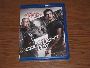 The-Cold-Light-of-Day-Blu-ray-Disc-2013