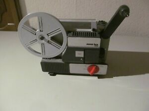 Antriebsriemen Rundriemen für Revue Lux 105 Film Projektor