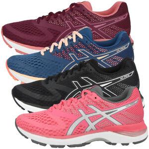 Details zu Asics Gel Pulse 10 Women Schuhe Damen Running Laufschuhe Sport Sneaker 1012A010