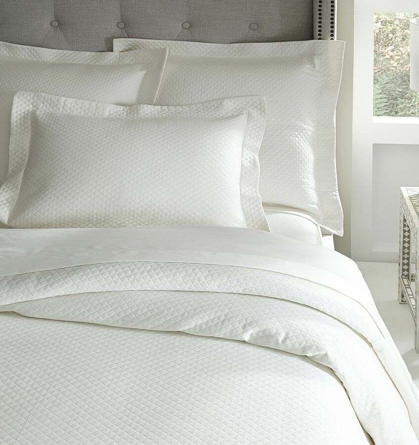 Sferra Bari Blanket Startseites New