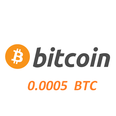 parametrii bitcoin bitcoin folosit pentru