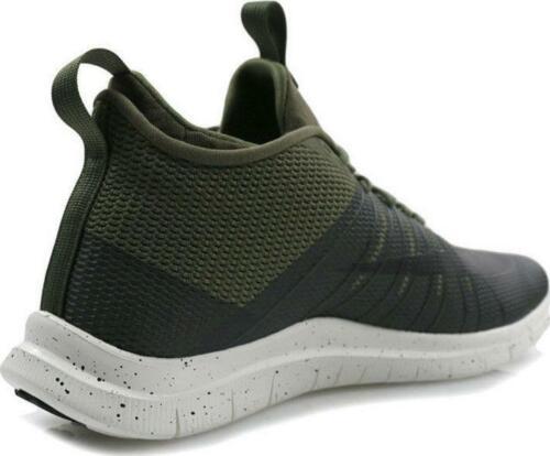 Hypervenom Free Tessile Oliva Formatori Verde Fs 805890200 Nike 2 Uomo wFAT5qEPE