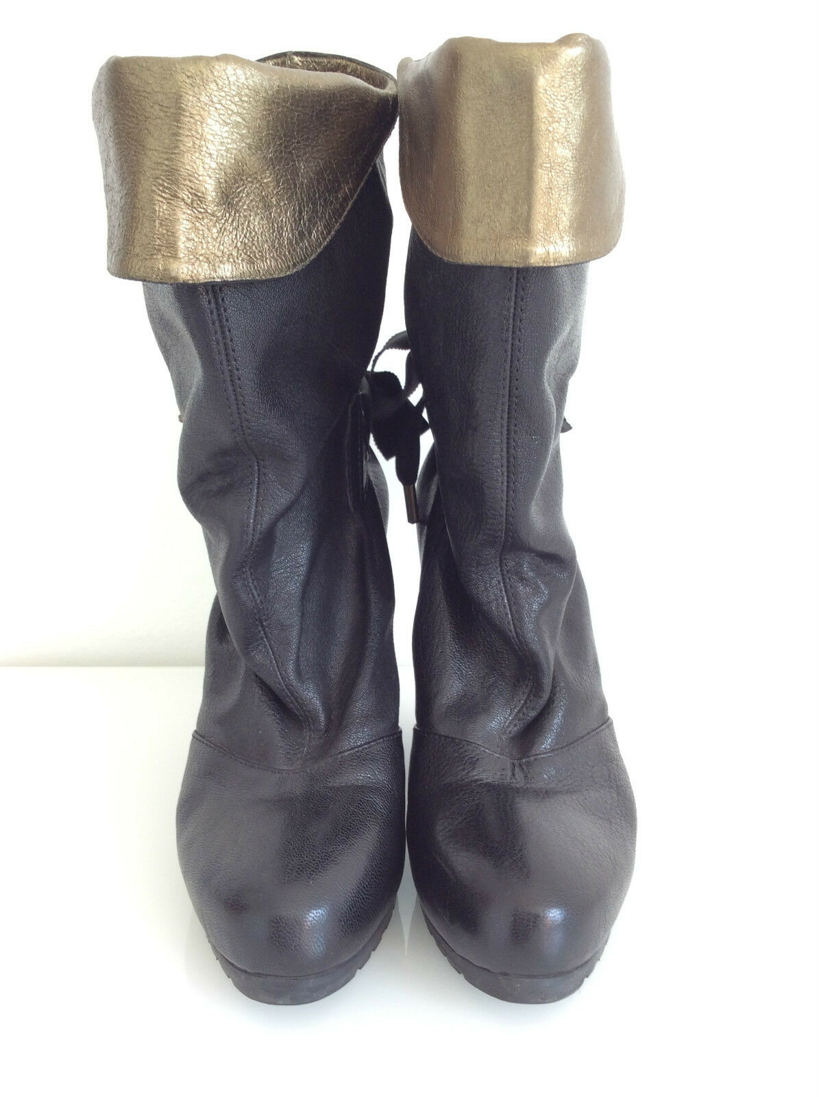 Zapatos de mujer baratos mujer zapatos de mujer baratos BOTTINES